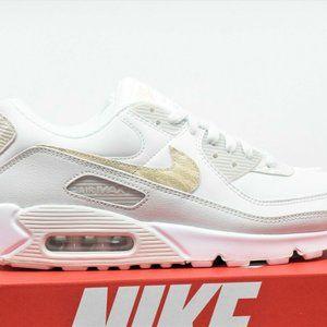 Nike Air Max 90 SE CV8824-100